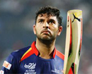 I never asked for Rs 16 crore, says Yuvraj Singh